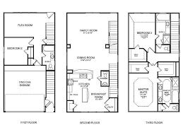 k hovnanian homes floor plans 1513 peyton oaks place houston tx 77043 har com