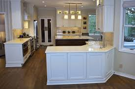 kitchen cabinets portland oregon kitchen cabinets portland oregon beautiful parr cabinet design
