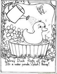 fun coloring pages 3 coloring