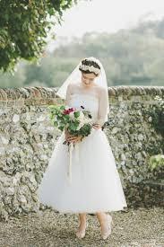 397 best short wedding dresses images on pinterest wedding