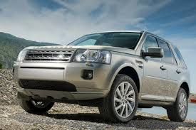 land rover lr2 2010 2011 land rover lr2 u2013 photos specifications reviews price