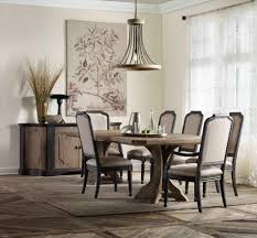 asian style dining room furniture low dining room table caruba info