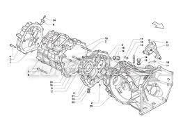 lamborghini gallardo gearbox lamborghini gallardo lp560 coupe transmission pedals order