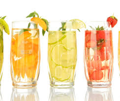 diabetic beverages beverages with diabetic benefits diabetic connect