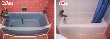 west coast resurfacing kitchen bathroom resurfacing in perth