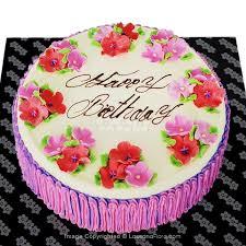 cake photos lassana birthday cakes delivery in sri lanka
