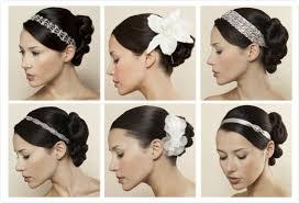 vlasove doplnky doplnky do vlasov sú aktuálnejšie ako kedykoľvek predtým moda sk