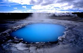 iceland springs and northern lights iceland guided tour land of the northern lights