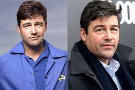 friday night lights soundtrack season 1 the cast of friday night lights where are they now