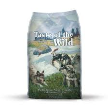 c c australian shepherds louisiana taste of the wild dog food u2013 cat food murdoch u0027s
