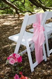 Outdoor Wedding Chair Decorations 72 Best Decorate That Aisle Images On Pinterest Marriage