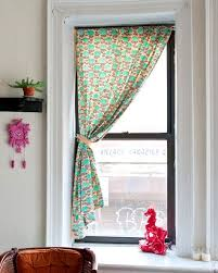 Great DIY Window Covering Ideas For Kids Rooms - Kids room curtain ideas