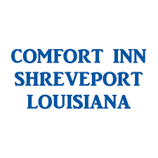 Comfort Inn Shreveport Comfort Inn Shreveport La U2013 Anai Com