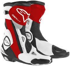 bike racing boots ama club rakuten global market alpinestars alpinestars smx plus