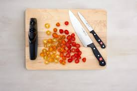 Knives In The Kitchen Ultimate Guide To The 5 Best Knives In The Kitchen The Fresh Times