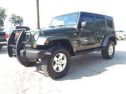 green camo jeep midwest auto of siouxland auto repair auto service carsales car