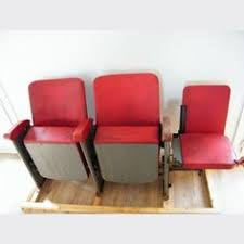 chaise de cin ma fauteuils de cinema strapontin idéale décoration loft 1 home