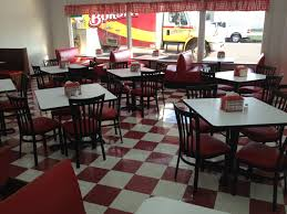 Used Dining Room Table And Chairs For Sale by Value Versus Price Restaurant Tables And Chairs