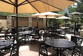 Commercial Patio Tables Favorable Commercial Patio Umbrellas Ideas Ellas Ideas Inspiration