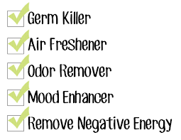 natural air freshener spray recipe our peaceful planet