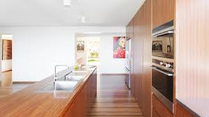 kitchen bench designs the five most popular bench top materials and what you need to