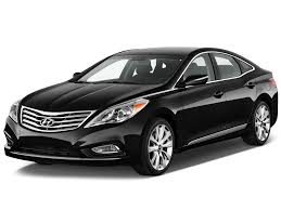 lexus lease deals tucson hyundai leases in nh grappone concord nh lease deals
