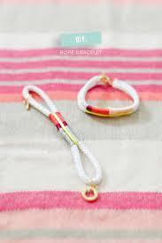 best 25 bracelets ideas on pinterest jewelry diy palm
