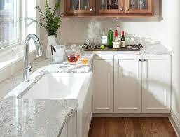 Quartz Kitchen Countertops Summerhill Kitchen U0026 Bath Countertops Granite Quartz U0026 More