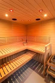 finnleo traditional saunas pettis pools u0026 patio greece nearsay