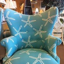 Beach Armchair 1395 Best Florida Designs Images On Pinterest Beach Coastal
