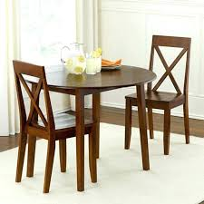 dining room tables near me dining room tables ikea dining table acacia wood round dining room