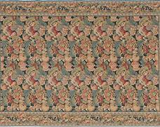 Antique Rugs Atlanta Needlepoint Stark