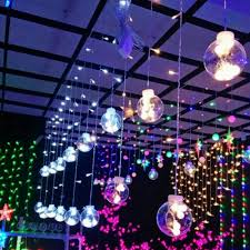 outdoor thanksgiving aliexpress com buy globe fairy string bulb lights for indoor