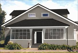 outdoor fabulous kelly moore exterior paint price kelly moore