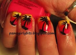 15 best manis 2 try sea etc images on