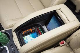 reviews toyota highlander 2015 2015 toyota highlander limited platinum awd review that car