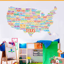 United States Map Poster by Compare Prices On United States Map Online Shopping Buy Low Price