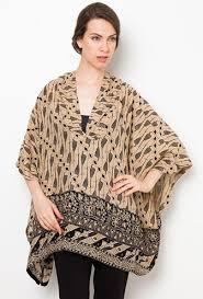 gambar model baju batik modern gambar model baju batik dengan rancangan terbaru yang modern baju