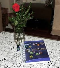 Essential Oils Desk Reference 6th Edition Managing Blood Pressure With Essential Oils Backdoor Survival