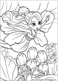 pin amy woodruff ideal coloring book