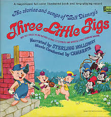 stories songs walt disney u0027s pigs disney