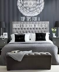 gray bedroom decor grey bedrooms decor ideas delectable ideas e gray bedroom decor grey