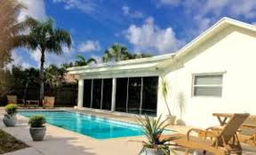 2859 cormorant rd for sale delray beach fl trulia