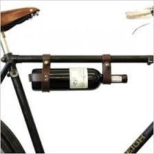 cute bike accessories we love