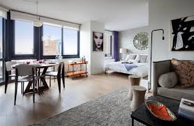 new york apartments and houses for rent near new york ny