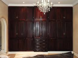 Fitted Bedroom Furniture Sets Ikea Bedroom Storage Best Ideas About Wardrobe On Pinterest Fitted
