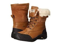 ugg sale adirondack ugg adirondack boot ii at zappos com