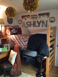 Dorm Room Pinterest by Dorm Room Inspiration Pinterest Joiespooks Dorm Room
