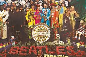 50th anniversary photo album the beatles sgt pepper gets 50th anniversary remix the daily