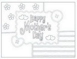 cards for s day easy printable mothers day cards ideas for kids family